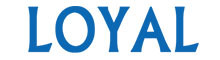 LOYAL MACHINERY PARTS COMPANY