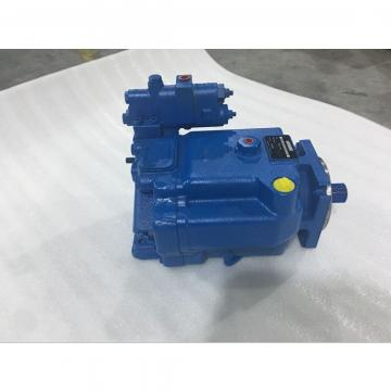 pvh098r02aj30b25200000100100010a EATON-VICKERS PISTON PUMP