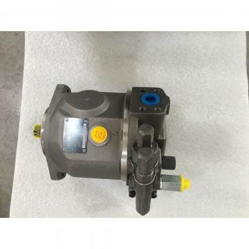 A10VSO28DFR1/31R-VPA12N00 Germany Rexroth Piston Pump