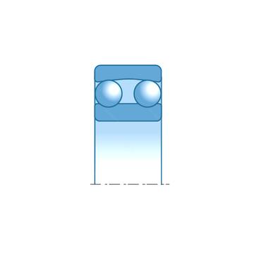 2312 SNR Self Aligning Ball Bearings